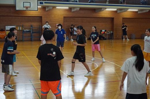 2020.6.28選手コース 003.JPG
