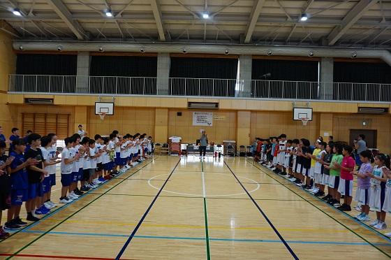 2019.9.16 丸山ミニ 020.JPG