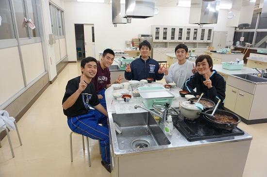 2019.1.01 新年ゼブラスタッフ!.JPG