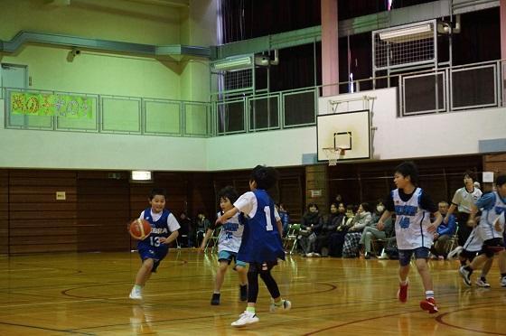 20201.19 練習試合 007.JPG