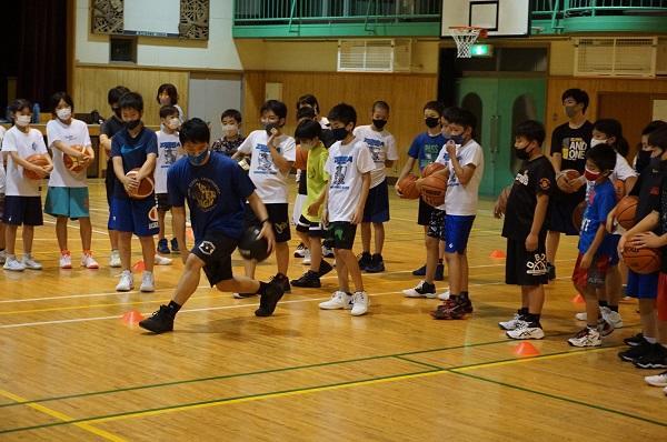 2021.10.14 稲田小 006.JPG
