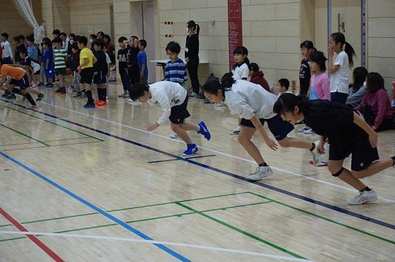 2020.2.15 わくわくスペシャル 013.JPG