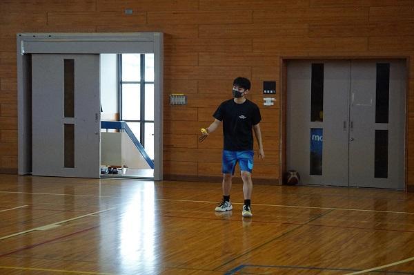 2021.8.22 高校3年生の手伝い 008.JPG