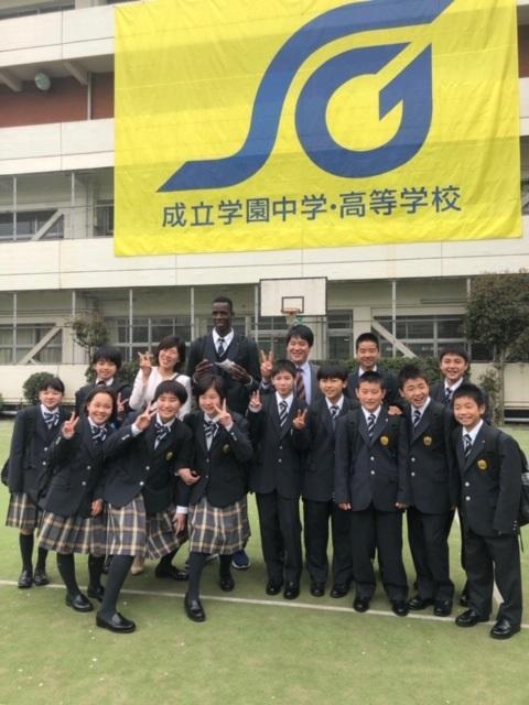 2019.4.8ソロ入学式③.JPEG