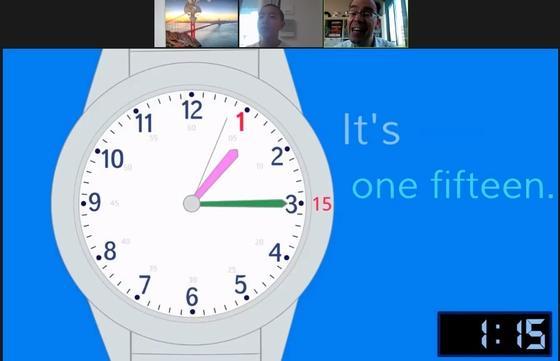 0529_1_4_waha's the time.jpg