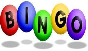 20190627 free-bingo-clip-art-clipart-free-bingo-clipart-295_171.jpg