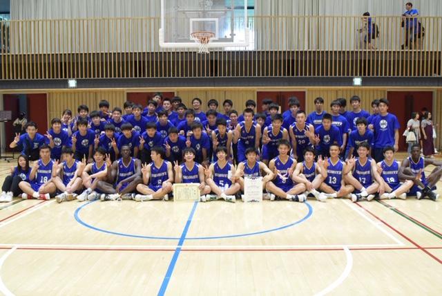 2019.6.23 インターハイ出場!.JPG