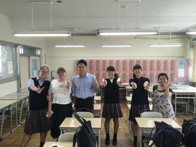 20190725 open school pic.JPG