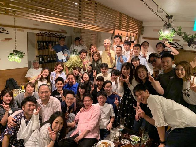 2019.7.09 OBOG会!.JPG