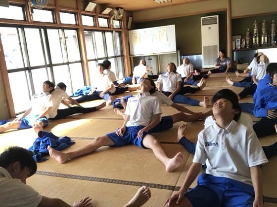 yoga_1_1108.JPG