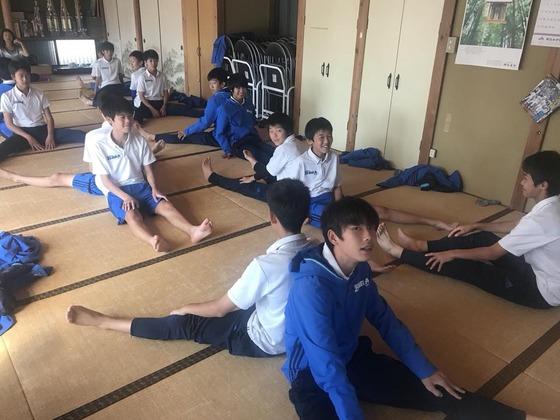 yoga_2_1108.JPG