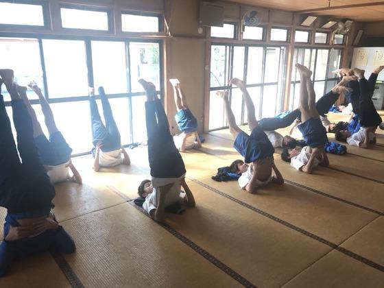 yoga_3_1108.jpg