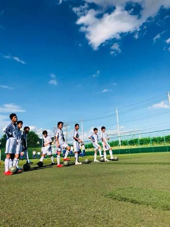 fujimi_5.jpg