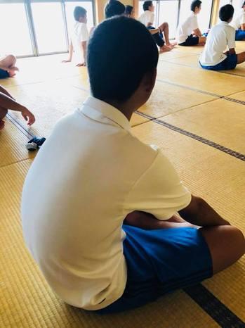 yoga0922_1.jpg