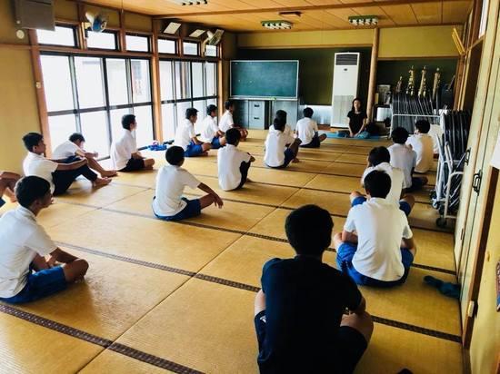 yoga0922_2.jpg