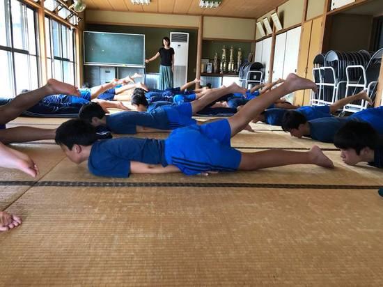 yoga181011_4.jpg