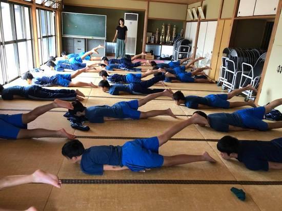 yoga181011_5.jpg