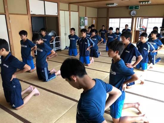 yoga181011_6.jpg