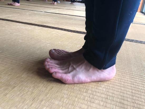 SC_yoga181218_2.jpg