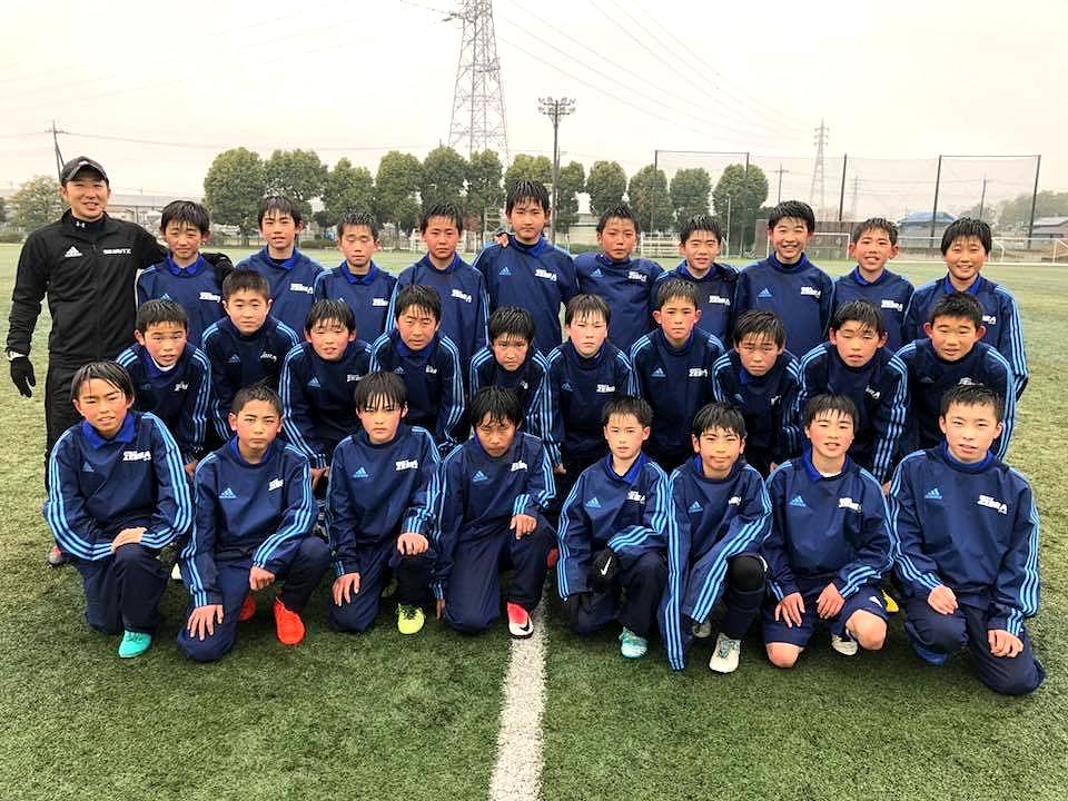 成立ゼブラクラブ オフィシャルサイト【SEIRITZ ZEBRA CLUB】 - FOOTBALL