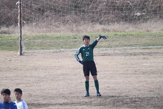 maebashi181227_2.jpg