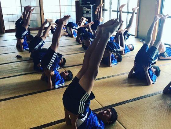 sc_yoga190911_2.jpg