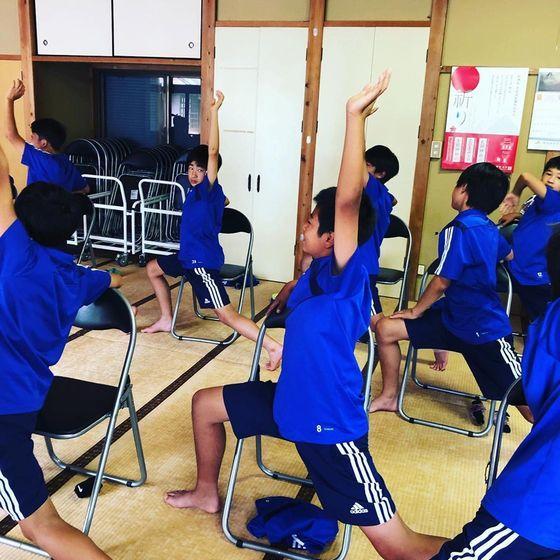 sc_yoga_190710_4.jpg