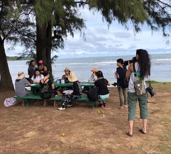 hawaii_190129_5.jpg