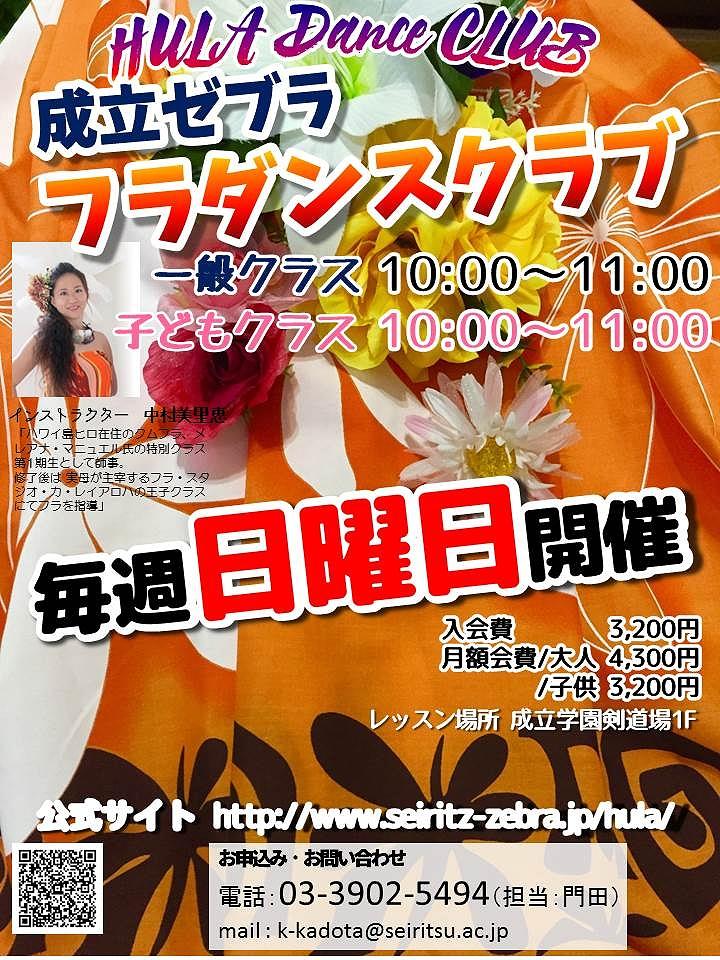 http://www.seiritz-zebra.jp/hula/images/IMG_0679.JPG