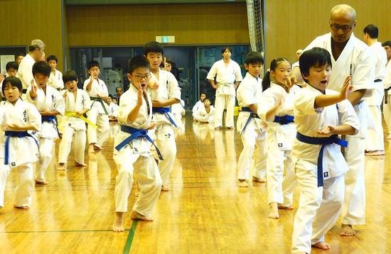 karate_181012_2.jpg