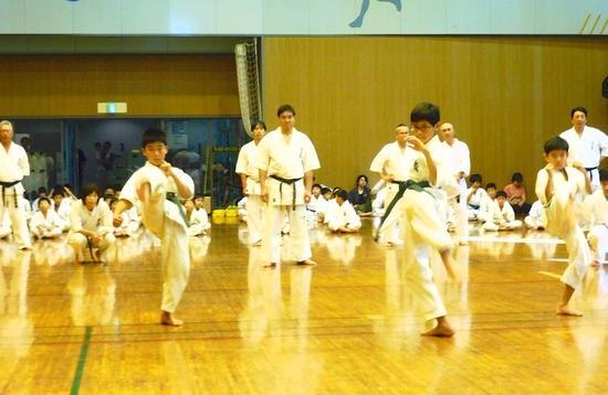 karate_181012_3.jpg
