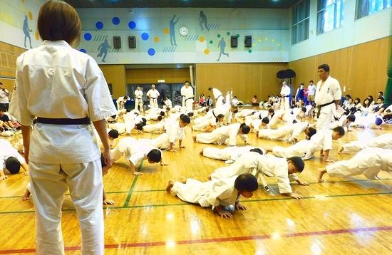 karate_181012_4.jpg