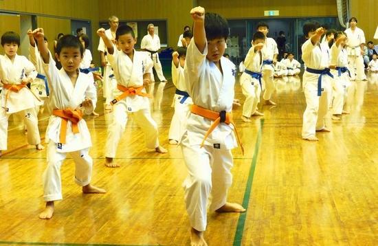 karate_181012_5.jpg