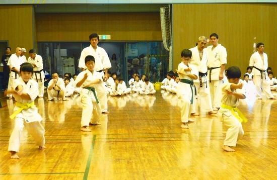 karate_181012_6.jpg