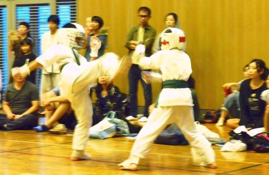 karate_181012_7.jpg