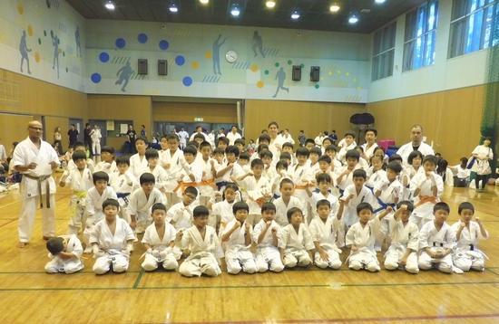 karate_181012_8.jpg