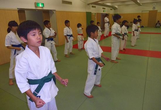 karate_181211_1.JPG