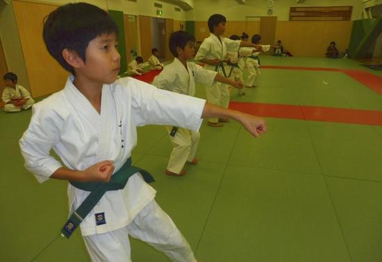 karate_181211_3.JPG