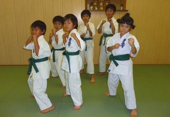 karate_181211_4.JPG