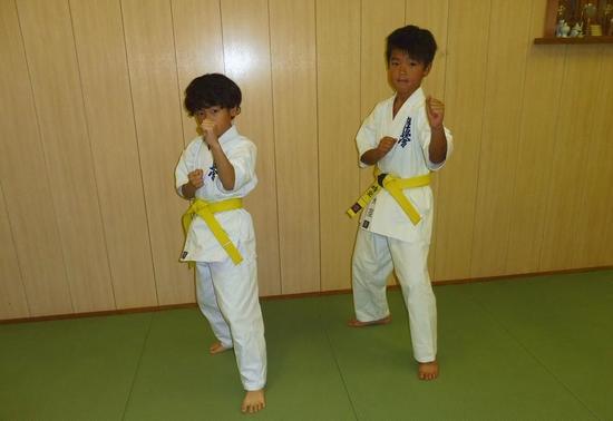 karate_181211_5.JPG