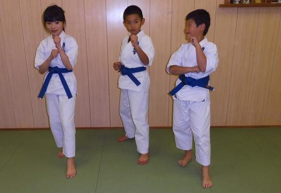 karate_181211_6.JPG