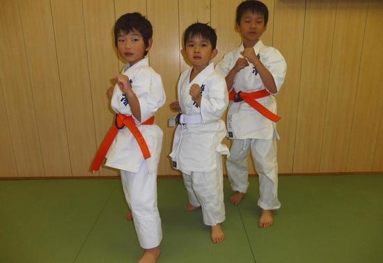 karate_181211_7.JPG