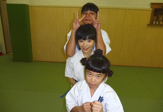 karate_181211_8.JPG