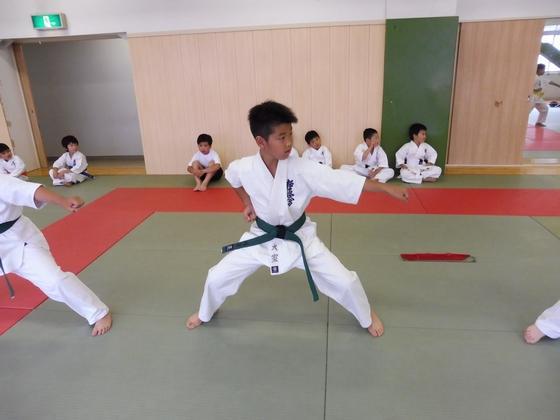 karate_190531_019.jpg
