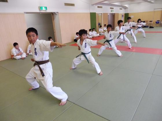 karate_190531_024.jpg