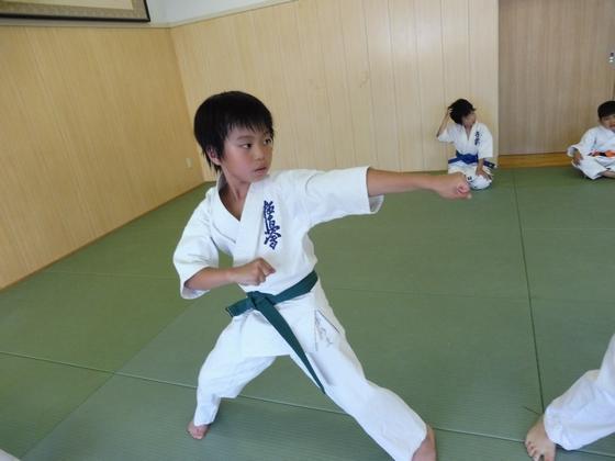 karate_190531_012.jpg