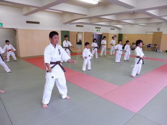 karate_190531_013.jpg