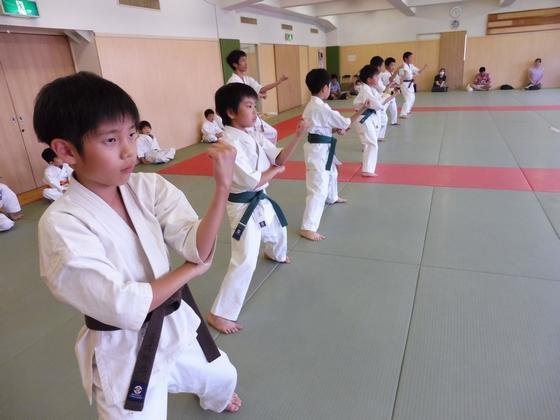karate_190531_002.jpg