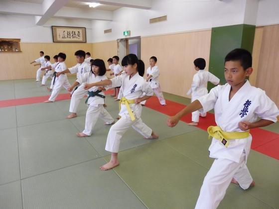 karate_190531_004.jpg